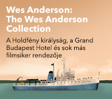 Wes Anderson: The Wes Anderson Collection