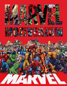Marvel-moziverzum