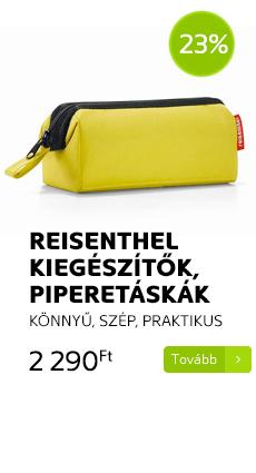Reisenthel táskák és kiegészítők