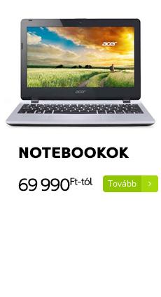Notebookok