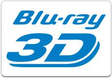 3D-ben minden más!