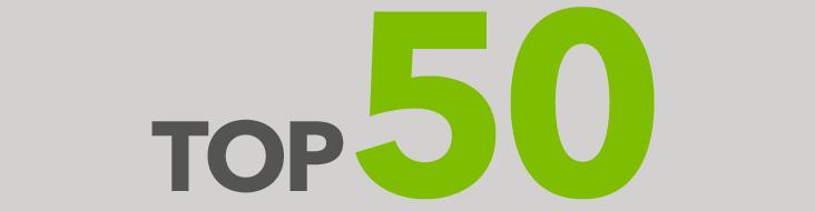 bookline top50 - Magyarország első hivatalos könyvsikerlistája