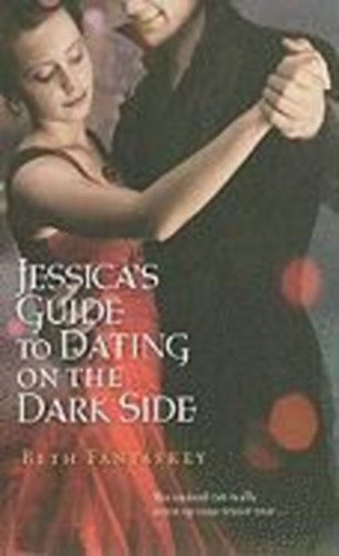 jessicas guide to dating on the dark side sparknotes Jessica stein is a single, straight, successful, journalist, part of a bonded jewish family living in new york city, who finds herself not as straight as she thought when after an optimistic but nightmarish dating spree, which jessica was inspired to set up by her overbearing and meddlesome mother judy (tovah feldshuh),.