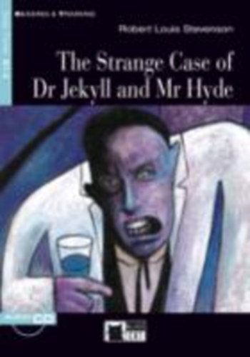 an analysis of knowledge in the strange case of dr jekyll and mr hyde by robert louis stevenson Robert louis stevenson: strange case of dr jekyll and mr hyde is a gothic novella by thus initiating the murder case of sir danvers carew analysis.