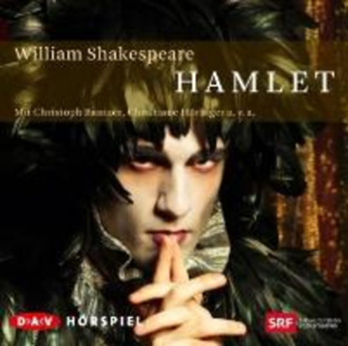hamlet william shakespeare essays