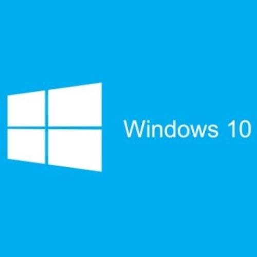 Microsoft windows 10 home 64 bit hun 1 felhaszn l oem for Microsoft windows 10 home