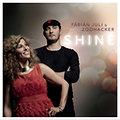 Shine - CD