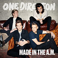 Made In The A.M. Deluxe - CD