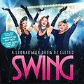 Swing - CD