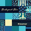 Klezmer - CD