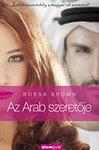 Az Arab szeretője
