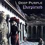 Deep Purple: Purplexed