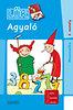 Török Ágnes (szerk.): Agyaló - Matematika 2. osztály - LDI-702