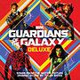 Válogatás: Filmzene: Guardians of the Galaxy (A Galaxis őrzői) 2CD