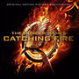 The Hunger Games - Catching Fire (Score)