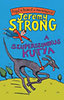 Jeremy Strong: A szuperszonikus kutya