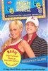 Justh Szilvia (szerk.): Broadway-álmok - High School Musical 5.