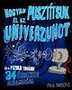 Paul Parsons, : Hogyan pusztítsuk el az univerzumot és a fizika további 34 érdekes alkalmazása