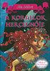 Tea Stilton: A korallok hercegnője - A Fantázia Birodalmának hercegnői 2. - A Fantázia Birodalmának hercegnői 2.