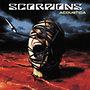 Scorpions: Acoustica