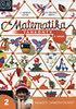 C. Neményi Eszter, Sz. Oravecz Márta: Matematika tankönyv - 2.osztály I. kötet - NT-00225/I/1