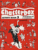 J. A. Holderness: Chatterbox-Pupil's book 4. OX-4324435