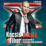 Kocsis Tibor: Az első X – Az élő show-k 10 legnagyobb kedvence