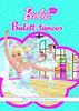 Barbie - Lehetnék - Balett-táncos