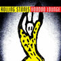 Rolling Stones: Voodoo Lounge (2009 re-mastered)