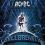 AC/DC: Ballbreaker