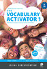 Szénásiné Steiner Rita, Szekeres Szilvia: TTT Vocabulary Activator 1