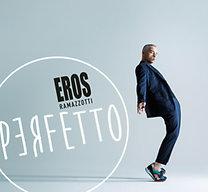 Eros Ramazzotti: Perfetto - CD