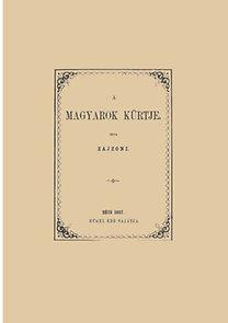 Zajzoni: A magyarok kürtje