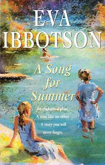 Eva Ibbotson: A Song for Summer