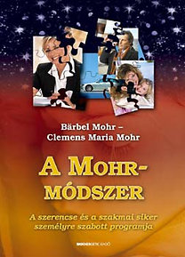 Barbel Mohr, Clemens M Mohr: A Mohr-módszer