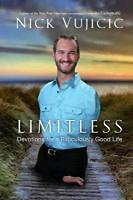 Vujicic, Nick: Limitless