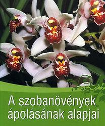 Mauro Fozai: A szobanövények ápolásának alapjai