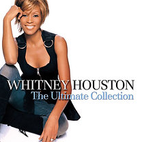 Whitney Houston: The Ultimate Collection