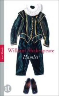 essays on hamlet prince of denmark The tragedy of hamlet, prince of denmark which is simply referred to as hamlet is a tragedy written by shakespeare between 1599 and 1601the play.