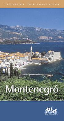 Sebestyén Árpád: Montenegró