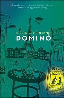 Iselin C. Hermann: Dominó