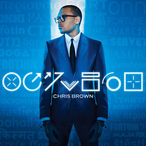 Chris Brown: Fortune