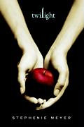 Meyer, Stephenie: Twilight