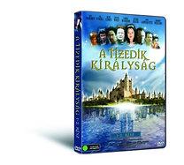 A Tizedik királyság 1-2.