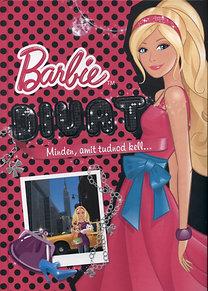 Barbie - Divat - Minden, amit tudnod kell...