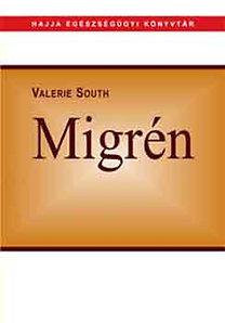Valerie South: Migrén