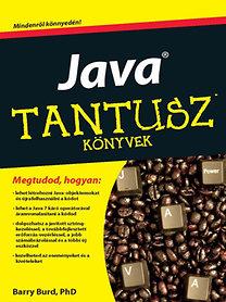 Barry Burd: Java