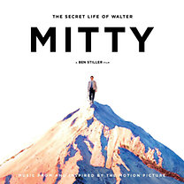 Filmzene: The Secret Life Of Walter Mitty