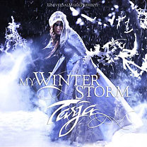 Tarja: My Winterstorm (EE version)