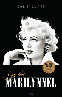 Colin Clark: Egy hét Marilynnel